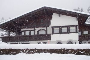 haus-winter_779.jpg